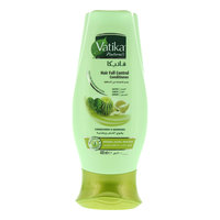 Vatika Naturals Hair Fall Conditioner 400ml
