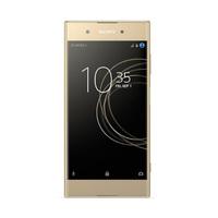 SONY Smartphone XA1 Ultra 32GB Nano Dual Sim Card Android Gold