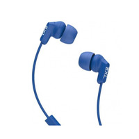 Skullcandy 2XL Whip In-Ear Headphone With Mic X2WHFY-821 Blue