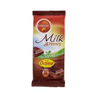 Canderel Milk & Honey 85GR