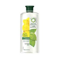 Herbal -Essences Shampoo Detox Moisture 400ML