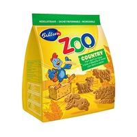 Bahlsen Leibniz Zoo Country 100GR