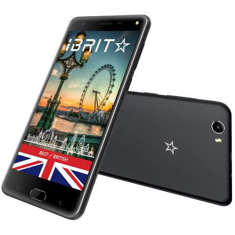 iBrit-i7-Dual-Sim-4G-32GB-Black
