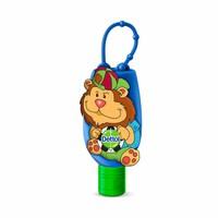 Dettol Hand Sanitizer Ltd Ed Lion 50ML
