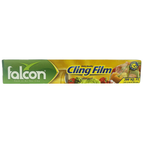 Falcon-Cling-Film-200-Sqft