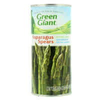 Green Giant Extra Long Asparagus Spears 425g