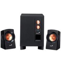 Genius Speaker SW 2.1 360