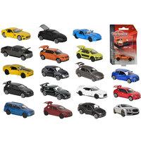 Majorette Premium Cars - Assorted