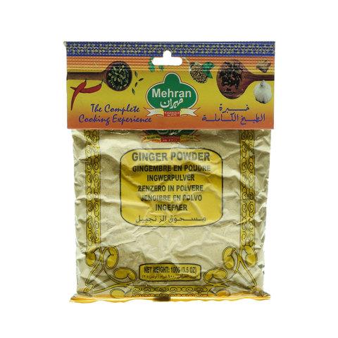 Mehran-Ginger-Powder-100g