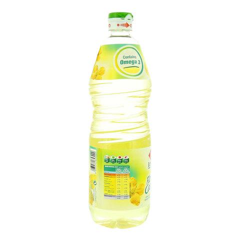 Lesieur-Canola-Oil-1L