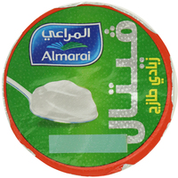 Almarai Vetal Fresh Yoghurt Low Fat 160g