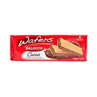Balocco Wafer Cacao 175GR