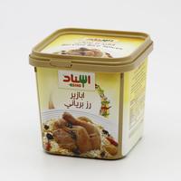 Esnad Biryani Rice Spice 200 g