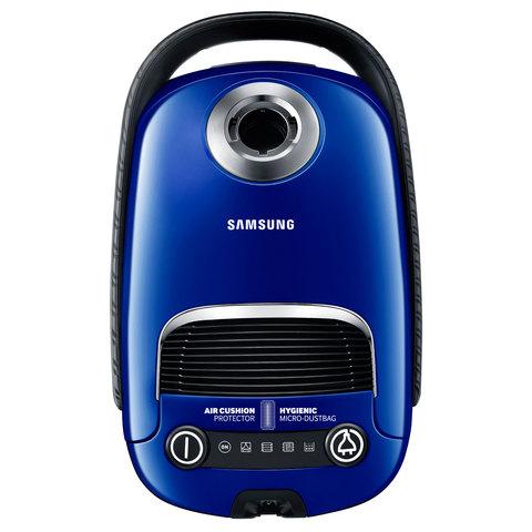 Samsung-Vacuum-Cleaner-VC21F60JUDB