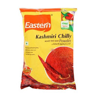 Eastern Kashmiri Chilly Powder 400g