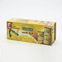Freshly Whole Kernel Sweet Corn 185 g x 3 Pieces