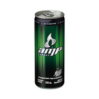 AMP Energy Drink 250ML