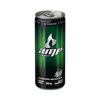 AMP Energy Drink 250ML