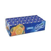 Original drink orange 250 ml × 27