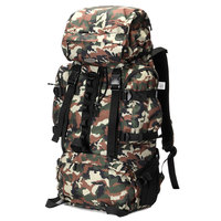 Ambest Sports Back Pack 65L