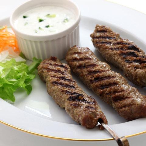 New-Zealand-Beef-Kofta