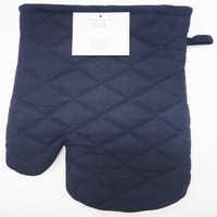Tendance's Glove Navy 17X32cm