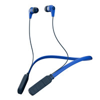 Skullcandy Earphone Ink'D Blue