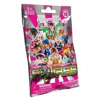 Playmobil Figures Girls (Series 13)