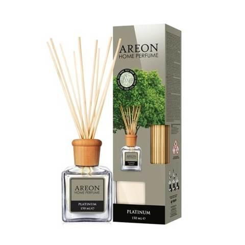 Areon-Home-Perfume-Sticks-Platinum-150-Ml