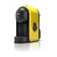 Lavazza Mio Minu Coffee Capsule Machine Yellow LM500