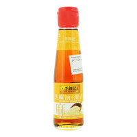 Lee Kum Kee Belended Sesame Oil 207ml