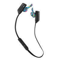 Skullcandy Bluetooth Earphone XTfree