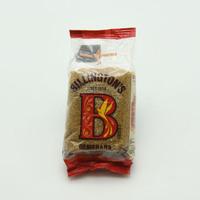 Billington'S Demerara Sugar 500 g