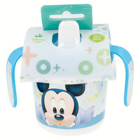 Disney Training Mug 250ml
