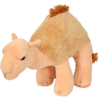 Cuddles Camel Super Soft 35Cm