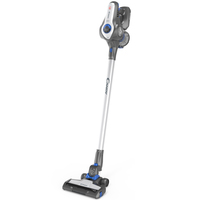Candy Vacuum Cleaner CRA22PTG003  RHAPSODY