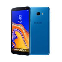 Samsung Galaxy SM-J410F/DS LTE Blue