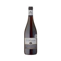 Saint Chinian Les Fiefs De Campredon Red Wine 75CL