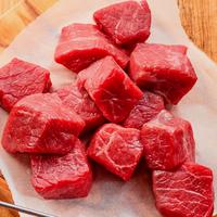 Australian Angus Beef Fondue Family Pack