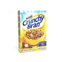 Weetabix Crunchy Bran 375 g