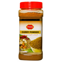 Pran Curry Powder 500g