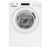 Candy 8KG Front Load Washing Machine NFC CS1482D3/1-80
