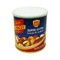 Al Kazzi Super Extra Tin 450GR
