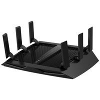 Netgear Wireless Router Nighthawk R8000 AC3200