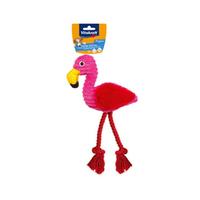 VitaKraft Safari Flamingo 1PC