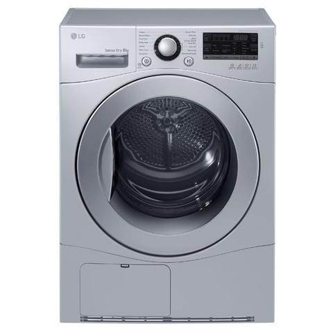 LG-8KG-Dryer-RC8066CF
