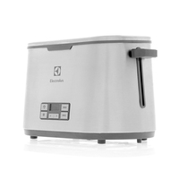 Electrolux Toaster EAT7800