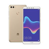 Huawei Smartphone Y9 2018 Gold
