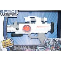 Chamdol Space Wars
