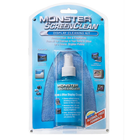 Monster-Screen-Cleaning-Kit